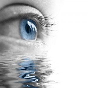 Здоровые глаза