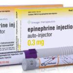 Эпинафрин припарат