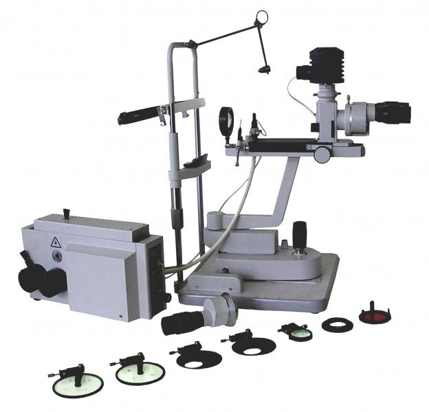 Монобиноскоп